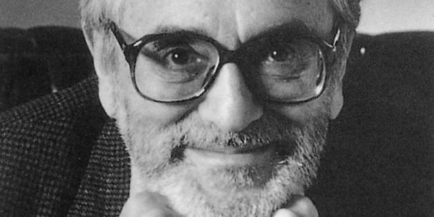 Es mucho mas complicado - Entrevista a Salvador Minuchin