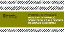 Protocol de prevenció, detecció